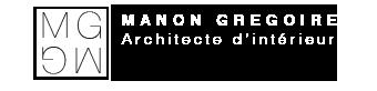 Manon Grégoire